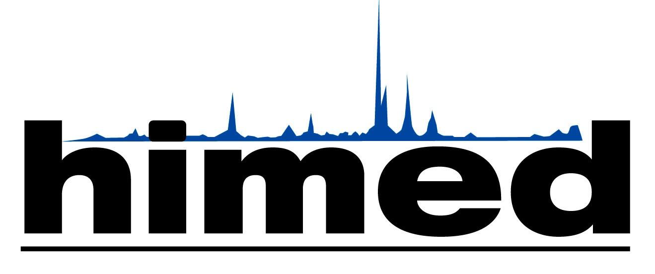 himed Logo